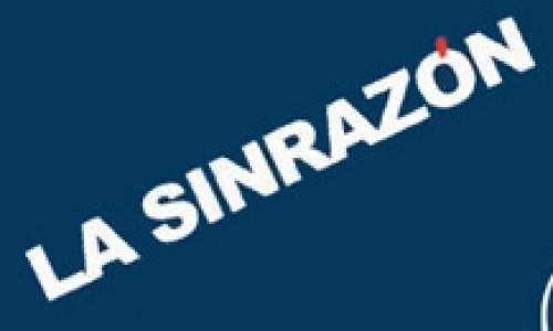 Nace La Sinrazón