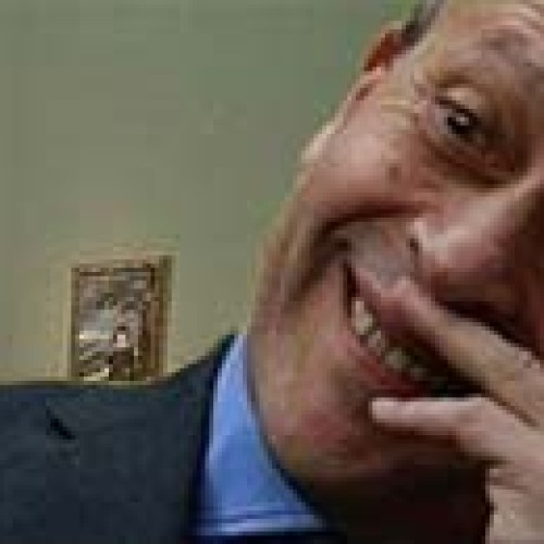 Wert anuncia modificaciones en los museos españoles